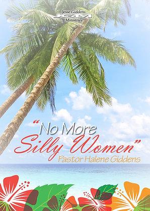 Silly Women WWD (single)