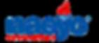 Wildomar NAEYC accredited
