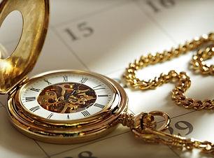 golden watch web.jpg