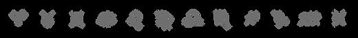 סימני המזלות - גיא מטרסו אסטרלוג