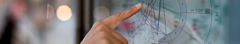 finger on a map2.jpg