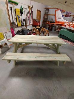 Table 05.jpg