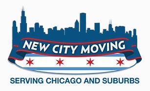 new-city-moving (1).jpg