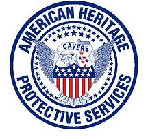 AHPS logo-1.jpg