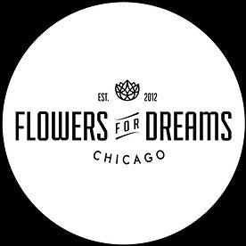 flowersfordreams.jpg