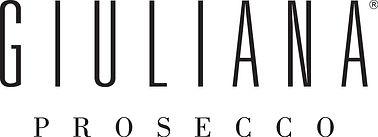 Giulliana_Logo_K.jpg
