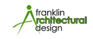 Franklin Architectural Design