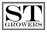 ST Growers