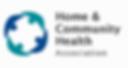 Counties Manukau Homecare Trust