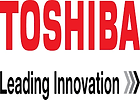 Toshiba Hardware and Support