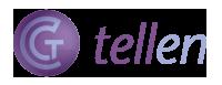 Tellen Systems