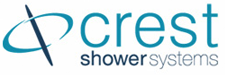 Crest Shower Systems