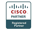 Cisco Partner - Hardware and Support