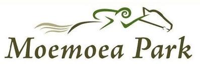 Moemoea Park