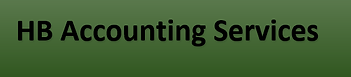 HB Accounting Services