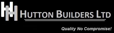 Hutton Builders