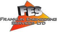 Franklin Engineering Services