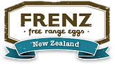 Free Range Eggs NZ