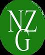 NZ Growers