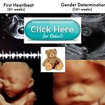 kjh click for details_edited.jpg