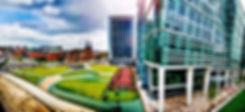 Snow Hill Birmingham Panorama.jpg