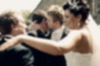 natural-wedding-photographer-birmingham.
