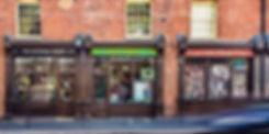 Birmingham-Back-to-Backs (1).jpg