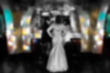 wedding-photographer-bearwood.jpg