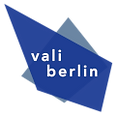 Vali Berlin Logo_241x239px.png