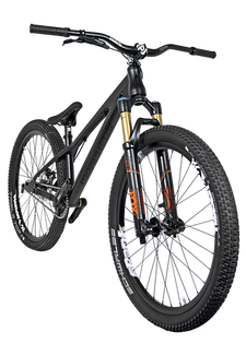 MORPHEUS BIKES | Downhill, Slopestyle, Dirt Jump, Jr  Kids Jump Bikes