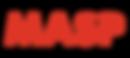 Logo_MASP.png