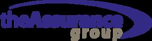 tag-logo-retina.png