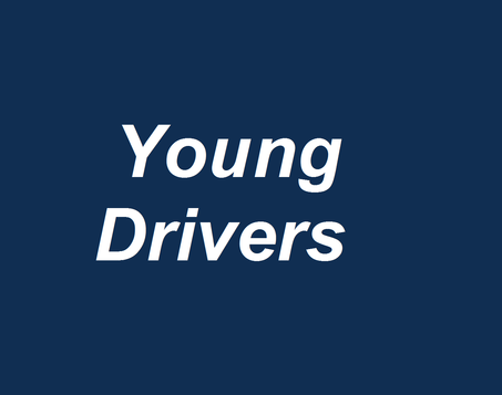 YoungDrivers.png