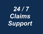 ClaimsSupport.png