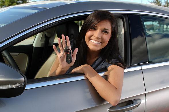 Auto Insurance Savings