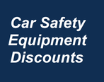 CarSafetyDiscount.png