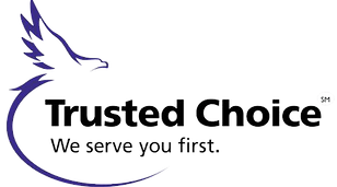 trustedchoice.png