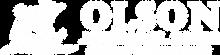 Olson Logo NGO - Transparent.png
