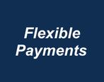 FlexiblePayments.png