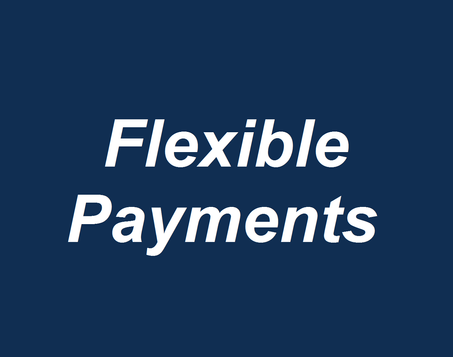 FlexiblePayments.png