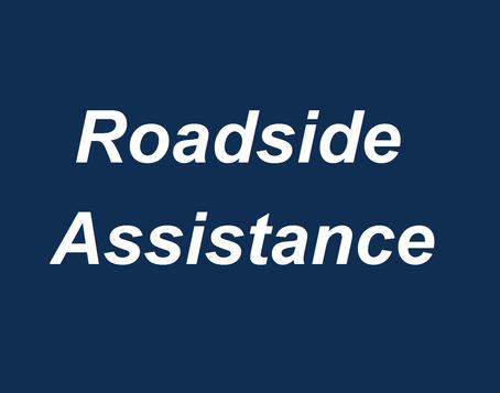 RoadsideAssistance.png
