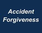AccidentForgiveness.png
