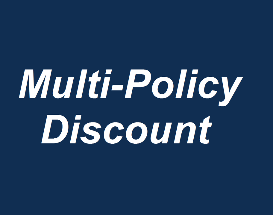 Multi-PolicyDiscount.png