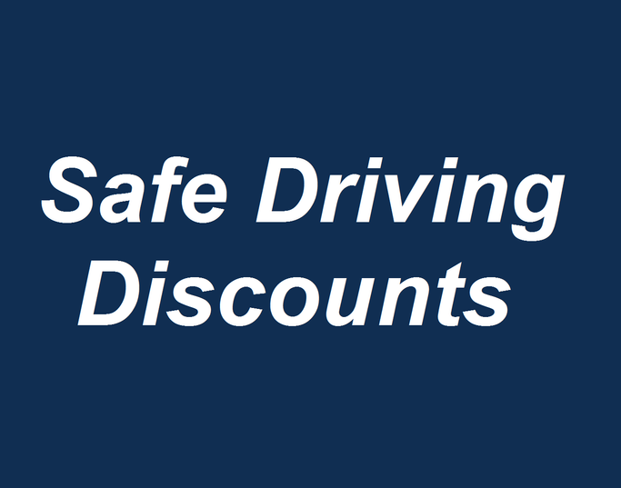 SafeDrivingDiscount.png