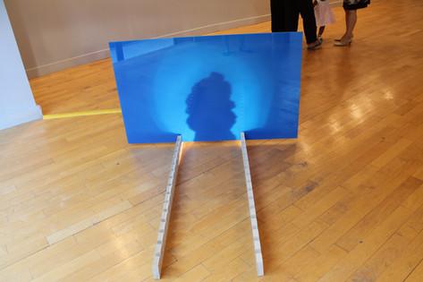 Untitled, Gallery Kayafas
