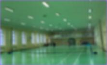 Школа тенниса Match Point приглашает взрослых и детей для занятия большим теннисом. С вами будут работать опытные тренера, с которыми вы достигните больших результатов.