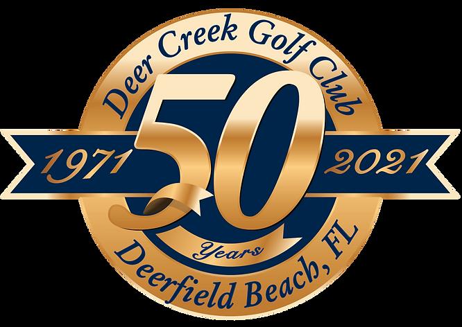 50th-logo.png