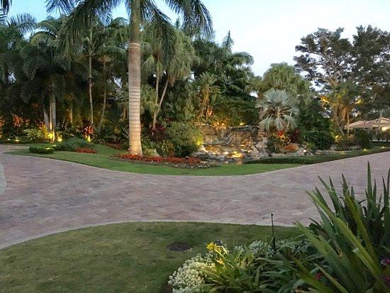 gardens-at-deercreek.jpg