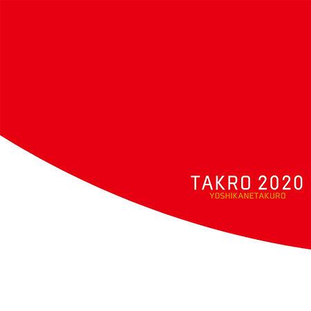 takro2020_jake.jpg
