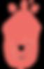 takuro_logo2020.png